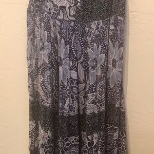 lola Dresses - Maxi dress
